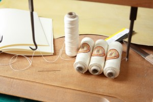 bookbinding thread etsy 01