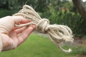 linen cord 12ply 02
