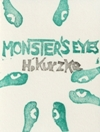 monsterseyes thumb