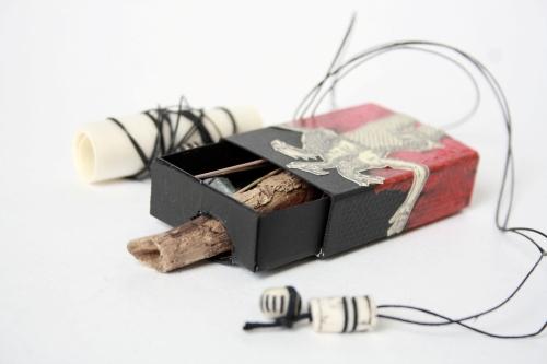 nachtmahr box 05