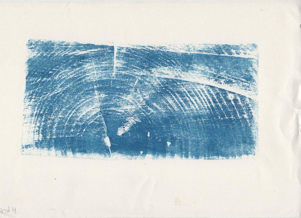 print by H. Kurzke