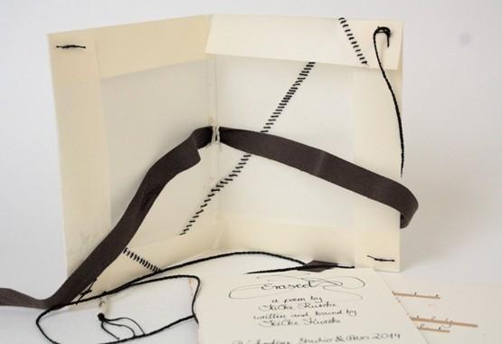 erased Kurzke binding