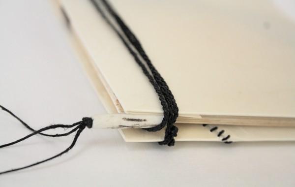 Kurzke Binding Details
