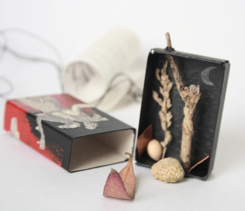 nachtmahr box a sample installation