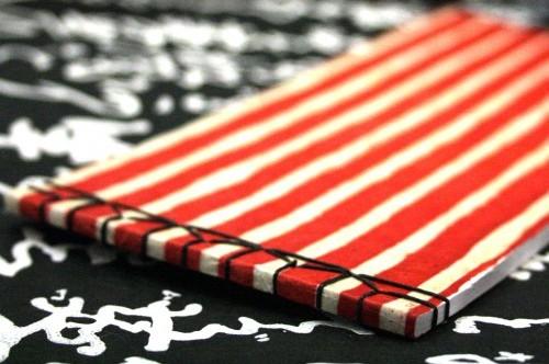 Asian stab bound noteblock